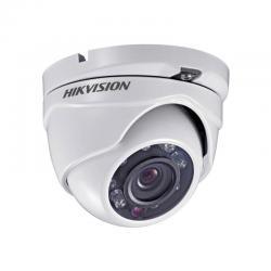 hikvision-DS-2CE56H0T-ITMF