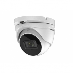 hikvision-DS-2CE56H0T-IT3ZF