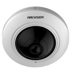 hikvision-DS-2CC52H1T-FITS
