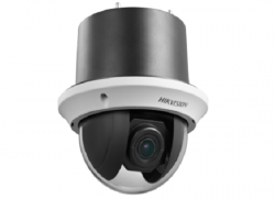 hikvision-DS-2AE4225T-A3