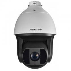 hikvision-DS-2AE5225TI-A