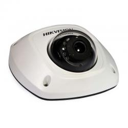 hikvision-DS-2CD2523G0-IS