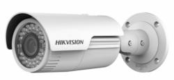 hikvision-DS-2CD1623G0-IZ