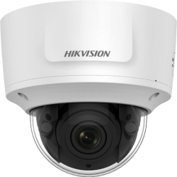 hikvision-DS-2CD2725FWDIZS