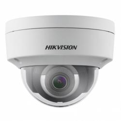 hikvision-DS-2CD2143G0-IS