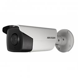 hikvision-DS-2CD2T43G0-I5