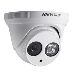 hikvision-DS-2CD2343G0-I