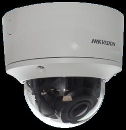 hikvision-DS-2CD2743G0-IZS