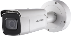 hikvision-DS-2CD2663G0-IZS