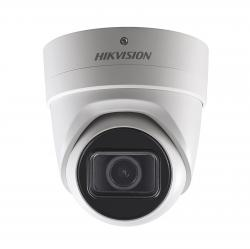 hikvision-DS-2CD2H63G0-IZS