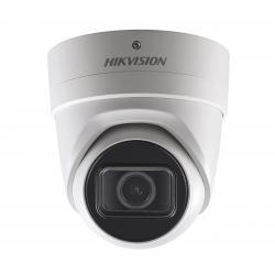 hikvision-DS-2CD2H63G0-IZS