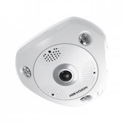 hikvision-DS-2CD6362F-I