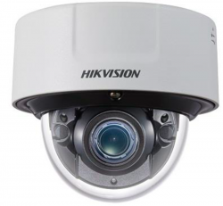 hikvision-DS-2CD5185G0-IZS
