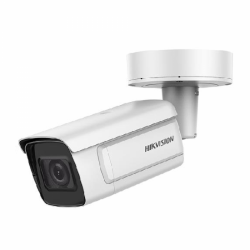 hikvision-DS-2CD5A85G0-IZS