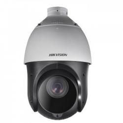 hikvision-DS-2DE4225IW-DE