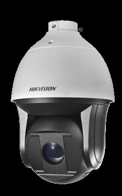 hikvision-DS-2DF8436IX-AEL