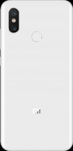 -Xiaomi-Mi-8-6-128-GB-Dual-SIM-6.21-Whtie