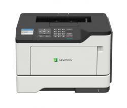 Lexmark-B2546dw-A4-Monochrome-Laser-Printer