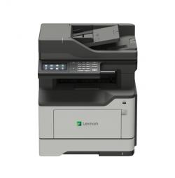 Lexmark-MB2442adwe-Mono-A4-Laser-MFP
