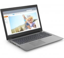 Lenovo-IdeaPad-330-81D100LQRM-