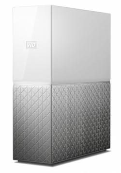 Western-Digital-MyCloud-Home-2-TB