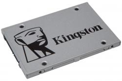 KINGSTON-SUV500-120G-2.5-SATA