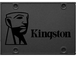 SSD-Kingston-SA400S37-480G