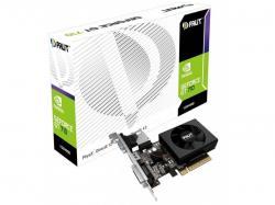 Palit-GeForce-GT710-2GB-DDR3-64BIT