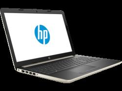 HP-15-5GT84EA-
