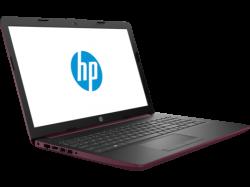 HP-15-5GZ32EA-