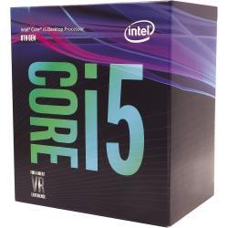 Intel-Core-i5-8500-Coffee-Lake-3.1GHz-9MB-Cache-LGA1151-BOX