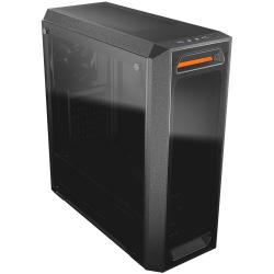 Chassis-COUGAR-MX350-Middle-Tower-Mini-ITX-Micro-ATX-ATX