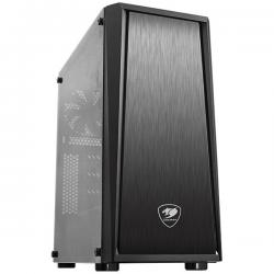 Chassis-COUGAR-MX340-Middle-Tower-Mini-ITX-Micro-ATX-ATX