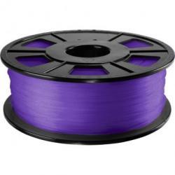 Konsumativ-za-3D-printer-ABS-Pro-1.0-kg-2.85-mm-Purple