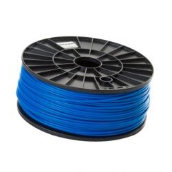 Konsumativ-za-3D-printer-ABS-Pro-1.0-kg-2.85-mm-Blue-072C