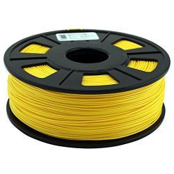 Konsumativ-za-3D-printer-ABS-Pro-1.0-kg-1.75-mm-Yellow-123C
