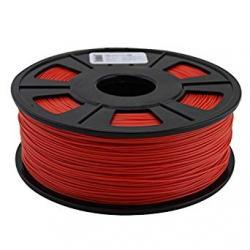 Konsumativ-za-3D-printer-ABS-Pro-1.0-kg-1.75-mm-Red-485C