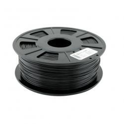 Konsumativ-za-3D-printer-ABS-Pro-1.0-kg-1.75-mm-Black