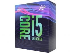 I5-9600K-3.7GHZ-9MB-BOX-1151