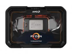 AMD-CPU-Ryzen-Threadripper-16C-32T-2950X-4.4GHz-40MB-180W-sTR4-box