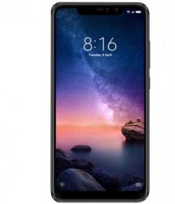 -Xiaomi-Redmi-Note-6-Pro-4-64GB-Dual-SIM-6.26-notch-Black