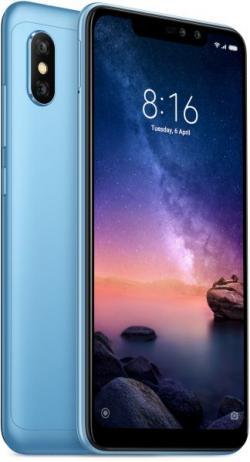 -Xiaomi-Redmi-Note-6-Pro-4-64GB-Dual-SIM-6.26-notch-Blue