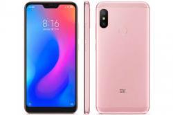-Xiaomi-Redmi-Note-6-Pro-4-64GB-Dual-SIM-6.26-notch-Rose-Gold