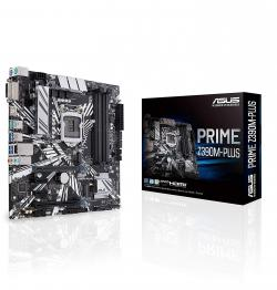 ASUS-PRIME-Z390M-PLUS-socket-1151-300-Series-4xDDR4