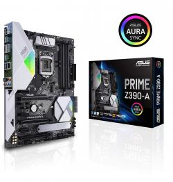 ASUS-PRIME-Z390-A-Socket-1151-300-Series-Aura-Sync-Intel-Optane