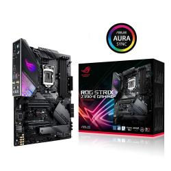 ASUS-ROG-STRIX-Z390-E-GAMING-Socket-1151-300-Series-Aura-Sync-802.11ac