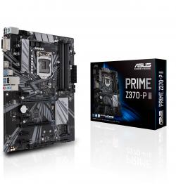 ASUS-PRIME-Z370-P-II-Socket-1151-300-Series-Intel-Optane