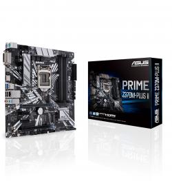 ASUS-PRIME-Z370M-PLUS-II-socket-1151-300-Series-4xDDR4