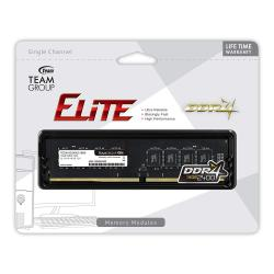 16GB-DDR4-2400-Team-Group-Elite