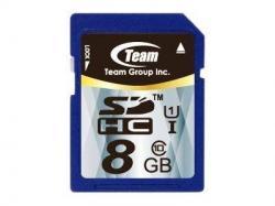 TEAM-SDHC-8GB-Class-10